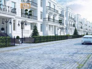 продажаоднокомнатной квартиры на улице Фонтанская дорога.